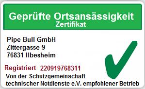 Kanalreinigung Landau in der Pfalz, Rohrreinigung Landau in der Pfalz,