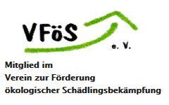 Kammerjäger München, A.S.S. Allround Schädlingsbekämpfungen + Service GmbH