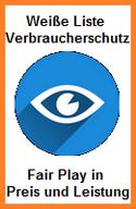 Schlüsselnotdienst Bad Dürkheim