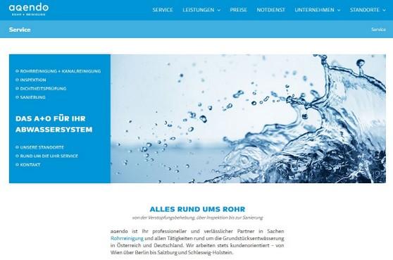 aqendo Berlin GmbH
